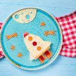 Блюда, которые принесут вам успех: кулинарный гороскоп на октябрь; Кулинарный гороскоп для знаков Зодиака