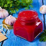 Икра из свеклы на зиму: жареная, «Пальчики оближешь», рецепты с черносливом, яблоками, кабачками, грибами и помидорами