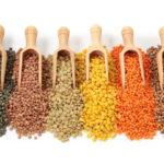 Как варить чечевицу разных цветов? Как варить чечевицу зеленую до готовности вкусно