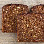 Как выглядит цельнозерновой хлеб и советы по выбору