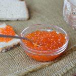 Как засолить икру форели в домашних условиях быстро и вкусно – ТОП рецептов с фото пошагово