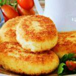 Картофельные котлеты по лучшим домашним рецептам - очень вкусно