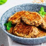 Котлеты из чечевицы: 10+ самых вкусных рецептов без мяса