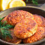 Котлеты из кеты: рецепт самого вкусного сочного блюда из рыбного фарша с фото, пошаговое приготовление в домашних условиях, как пожарить или сделать в духовке