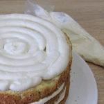 Крем-чиз для торта в домашних условиях: топ рецептов приготовления