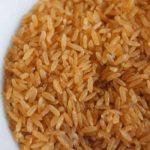 Нужно ли замачивать рис для плова и как правильно это делать, Рис для плова: какой лучше использовать и как обработать
