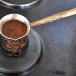 Обзор турок для варки кофе дома на 2021 год: какую джезву выбрать, рейтинг турок