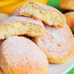 Печенье творожное нежное и вкусное – 10+ лучших рецептов печенья из творога