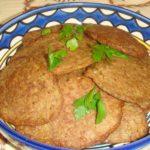 Печеночные оладьи из куриной печени — топ рецептов приготовления