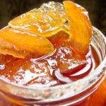 Прозрачное варенье из яблок дольками на зиму: самые вкусные рецепты
