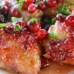 Рецепты куриного филе в соусе: ТОП несложных способов приготовить основное блюдо