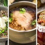 Самые вкусные рецепты с гречкой: топчик очень простых блюд с фото