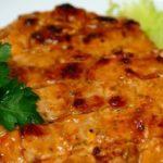 Сочные отбивные из свинины на сковороде – ТОП вкусных рецептов с фото пошагово