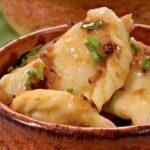 Тесто для вареников с картошкой - топ вкусных рецептов с фото пошагово