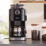 ТОП-12 лучших кофемашин Philips: рейтинг 2021 года с автоматическим капучинатором и какая лучше для дома
