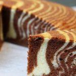 Торт «Зебра» — 10+ простых рецептов приготовления пирога в домашних условиях