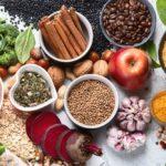 В какой пище много цинка: 14 продуктов-рекордсменов, которые должны быть в рационе – Medaboutme