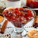 Варенье из алычи с косточками на зиму: простые рецепты с фото пошагово