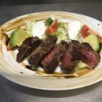 Салат с «Филе Миньон» — простой, но с изыском, ведь сочетание вкусов отменное