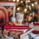 Как встретить Новый год Тигра - что приготовить, в чем встречать, приметы на удачу, любовь, благополучие, Закуски на Новый 2022 год - самые вкусные рецепты