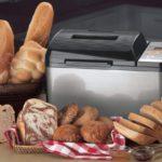 Как выбрать хлебопечку, разбираемся с основными характеристиками и особенностями