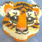 На новый 2022 год рецепт салат тигр: рецепты приготовления новогодних салатов, Салаты на Новый Год Тигра — 10 простых и вкусных рецептов