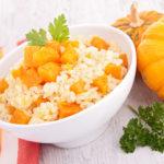 Топ-5 осенних рецептов для детей, Топ блюд из осенних овощей, которые нравятся детям